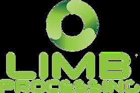 LIMB Processing Logo
