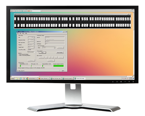 NextStar Software