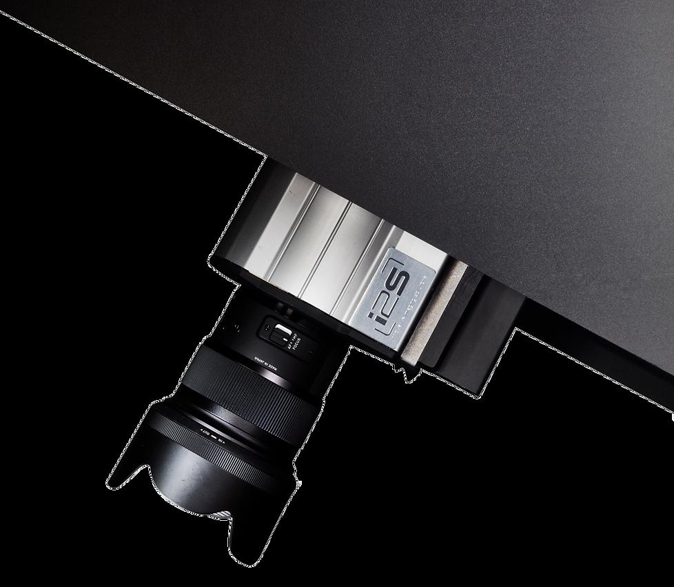 71 megapixel eagle camera