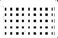 microfiche clipart