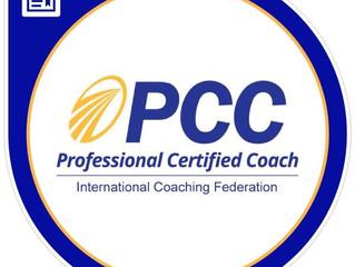 #businesscoach Certified