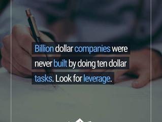 #businesscoach #businessconsultant