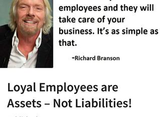 #businesscoach , #businessadvisor