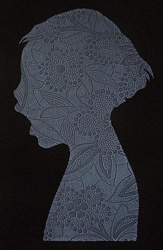 Bluegirls 2