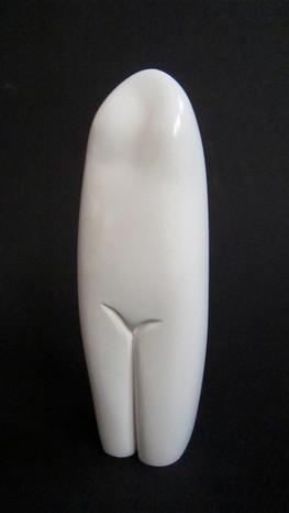 torso 6.jpg