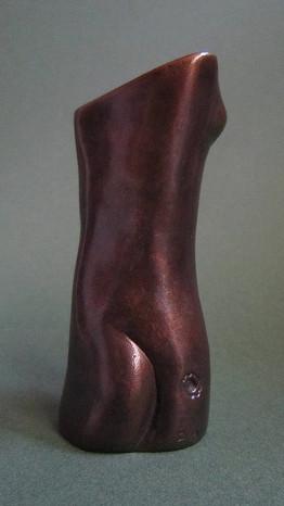 bronzeLc.JPG