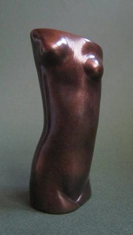 bronzeLb.JPG