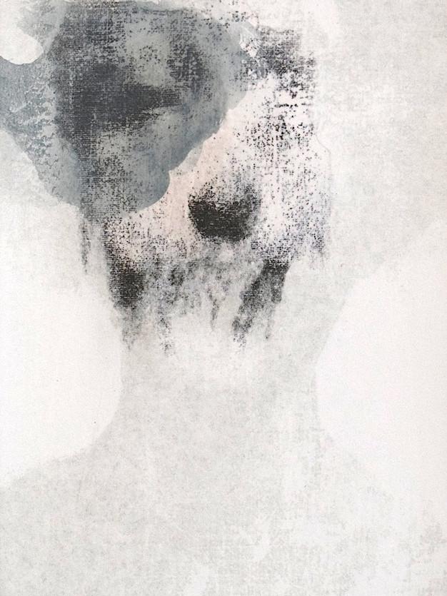 2019 Monotype #7