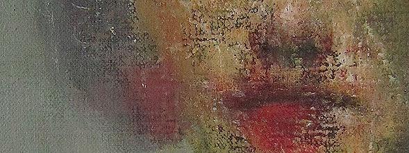 abstract figurative painter self portrait woman artist New Zealand portraiture nz painting feminist artwork viky garden nude sculpture sculptor studio menopause female contemporary figure face faces portraits portray portrayal figures expressive brooding moody contemplative human condition menopausal depression depressed abstraction art