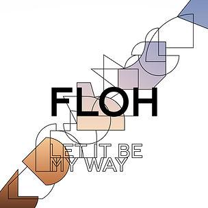 floh cover.jpg