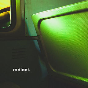 radiant_EP.jpg