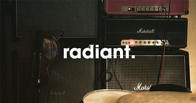 radiant_rehearsal.jpg