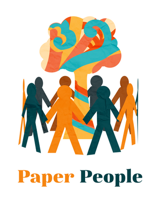 paperpeople overlay.png