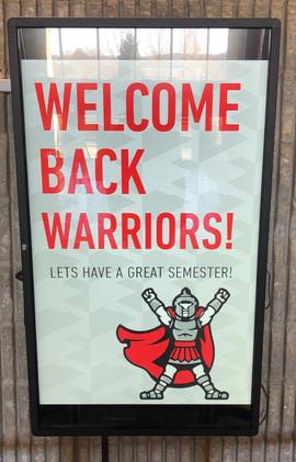 welcomebackwarriors_edited.jpg