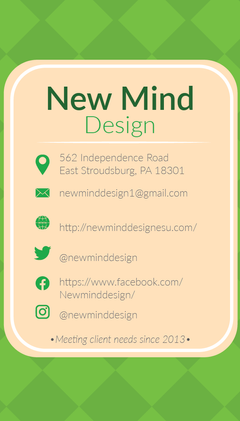 NewMind Business Card_Back.png