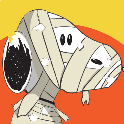 style1_snoopy2_Page_1.png