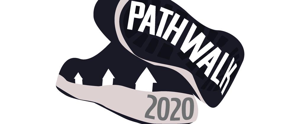 malorie_Pathwalk2020_final.png