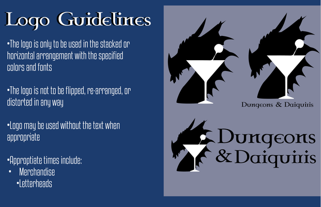 brandingguidelines_Page_2.png