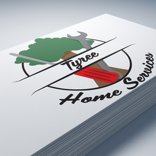 Tyree Home Services