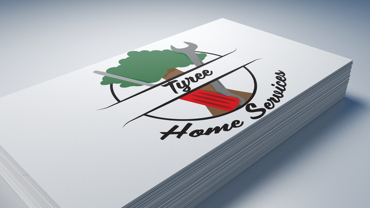 tyree home services mockup.png