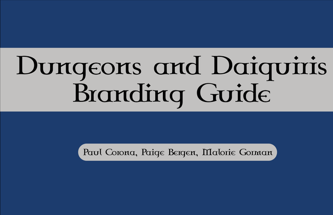 brandingguidelines_Page_1.png