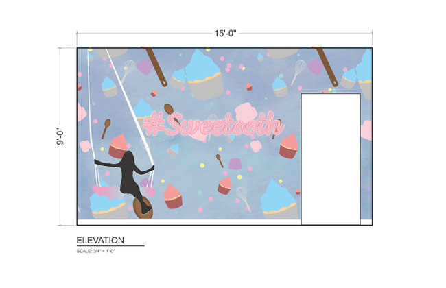 gorman_elevation_Page_2.png