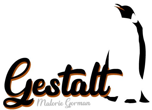 Penguin_Gestalt.png