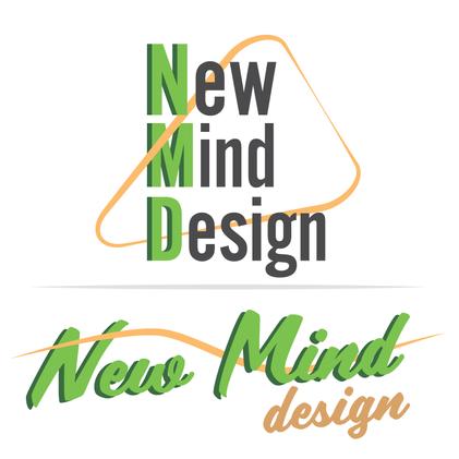 nmd_logo2.png