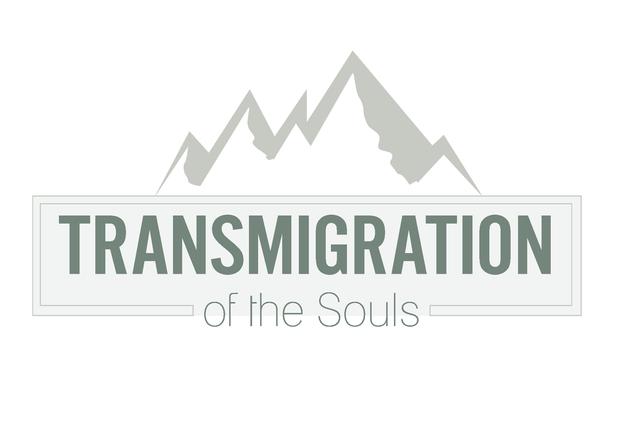 transmigration_final_Page_1.png