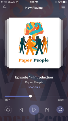 paperpeople mockup.png