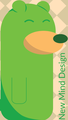 NewMind Business Card_Front.png