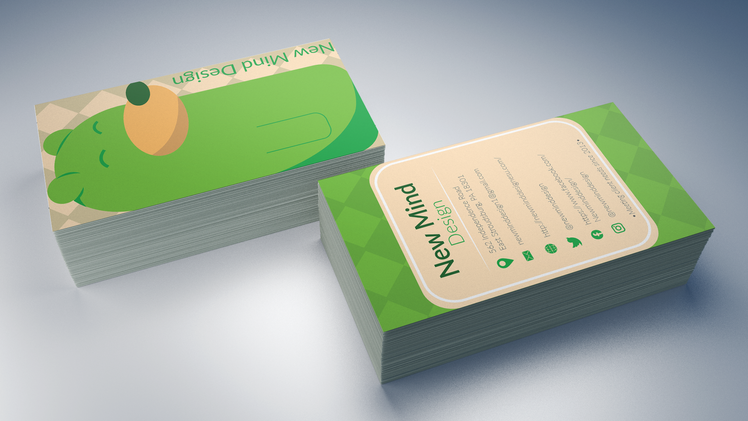nmd business card mockup.png