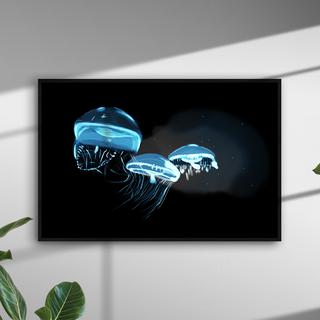 Biolumination