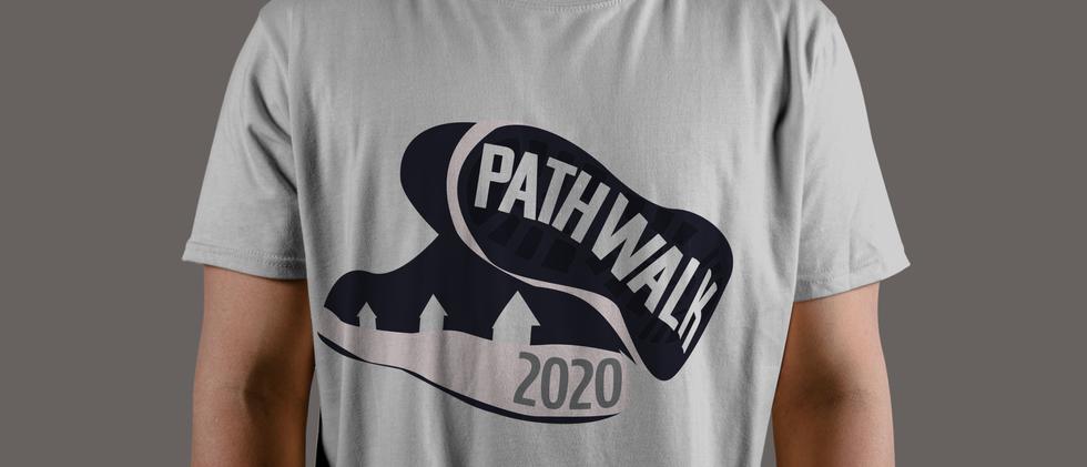 pathwalk2020 mockup.png