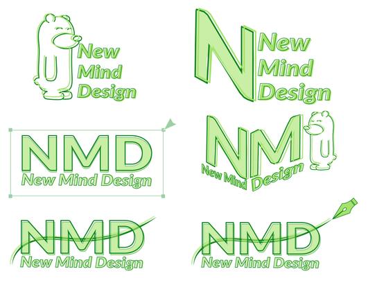 emilie nmd logo revision gorman-02.png