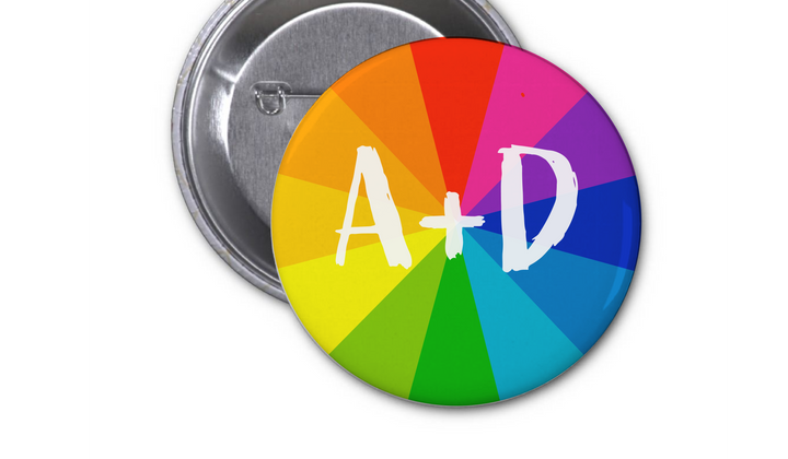 Buttons-03.png
