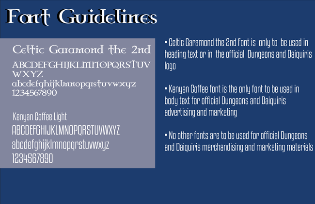 brandingguidelines_Page_4.png