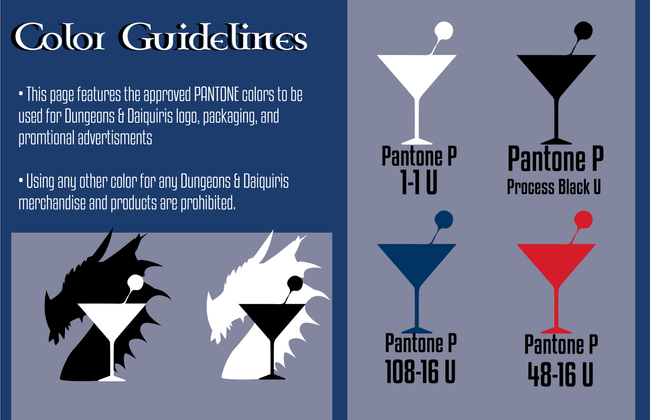 brandingguidelines_Page_3.png