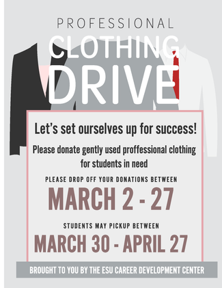 Malorie_ClothingDrive_2.png