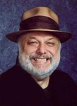 Dennis Adomaitis