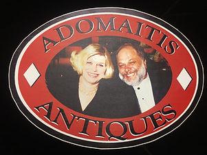 Adomaitis Estate Sales