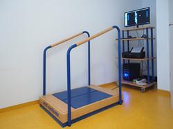 MTD-SYSTEMS Physiofeedback