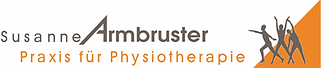 Armbruster Physiotherapie