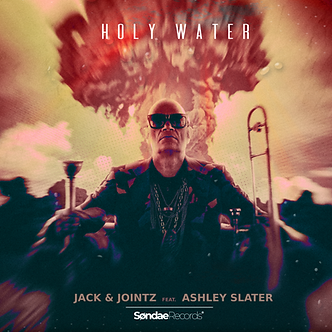 HolyWater Cover 3000x3000.png