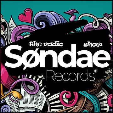 radio_show cover_profilbild.png