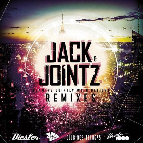 Jack & Jointz Remixes