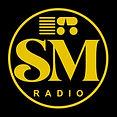 sm logo 1.jpg