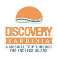 discovery sardinia fb download logo.jpg