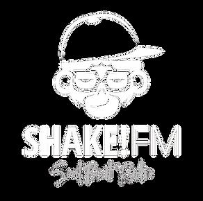 ShakeFM ohne Domain.png