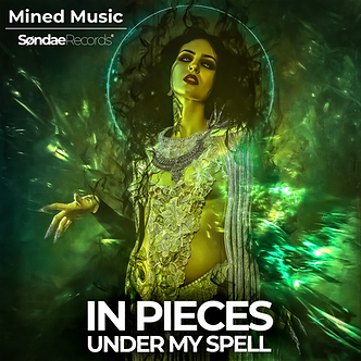 minedmusic_son005_cover.png